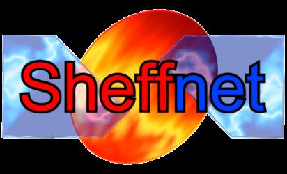 Sheffnet